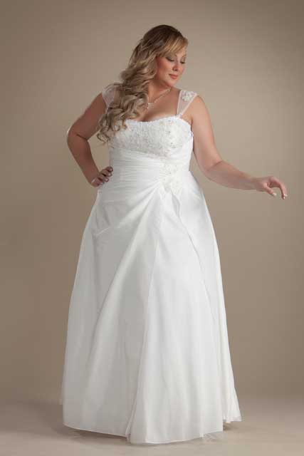 Affordable Plus Size Wedding Dress The Casey Leah S Designs Melbourne,Pink Dresses For Weddings