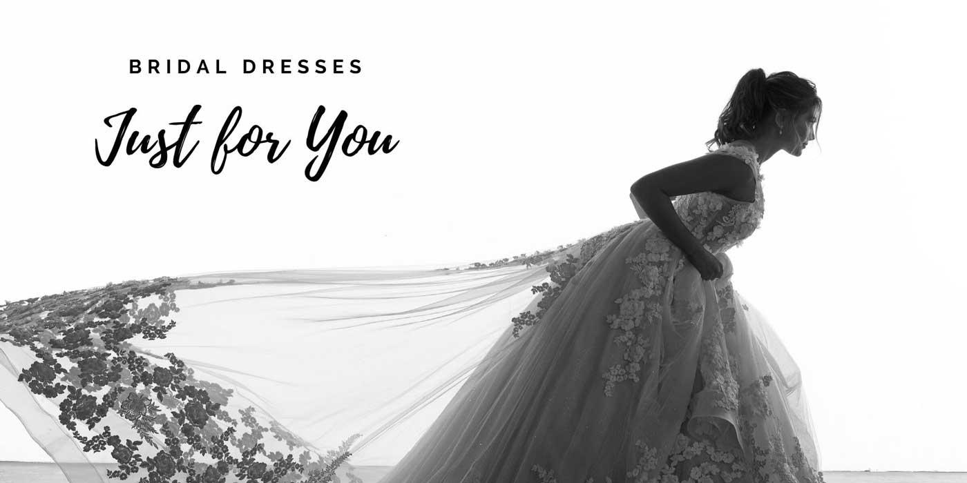 Melbourne Wedding dresses
