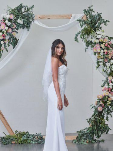 Cheap wedding dresses Montana