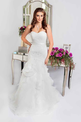 f4a41c4aa6580 Wedding Dresses Melbourne Store | Jewellery Accessories Bridal Shop