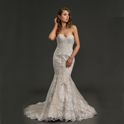 For Sale Wedding Dresses