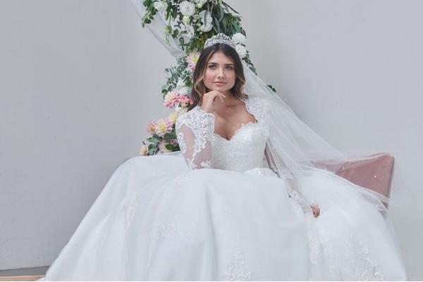 For Sale Wedding Dresses