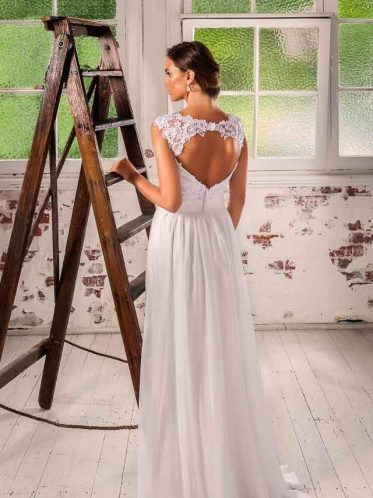 Miranda wedding dresses Melbourne