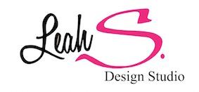Leah S Designs logo