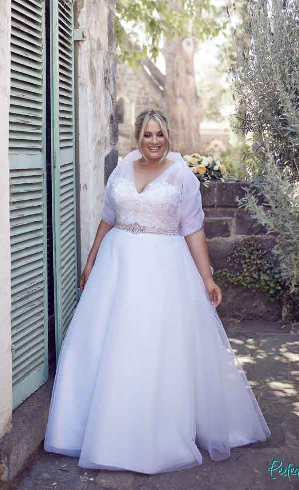 Pretty wedding dresses plus size felicity bridal gowns leah s pretty wedding dresses felicity junglespirit Image collections