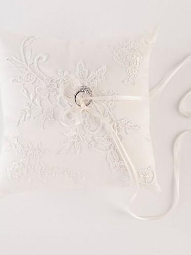 Anastasia ring cushion
