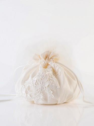 wedding dilly bags Anastasia