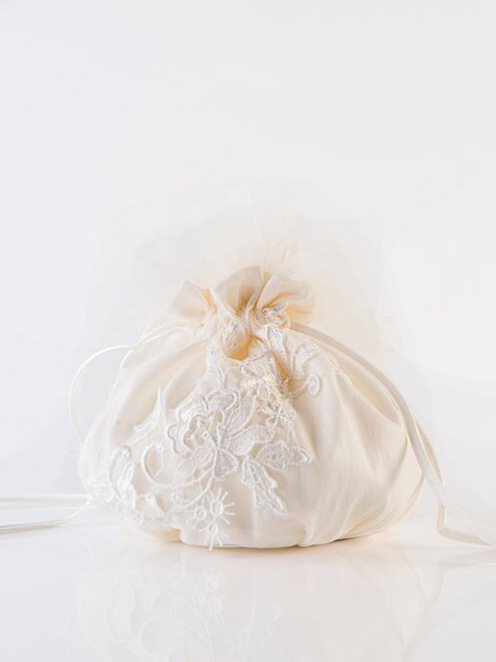 wedding dilly bags Anastasia