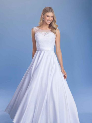 Debutante dresses Lisa Anne