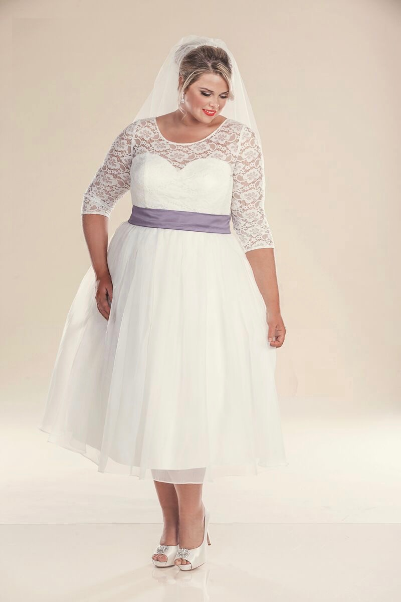 Retro wedding dresses melbourne plus size wedding dresses for Vintage wedding dresses plus size