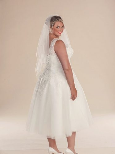 Wedding Dresses Second Hand London - Wedding Dress Designers