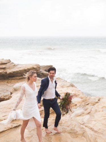 Tamworth Fitted wedding dresses
