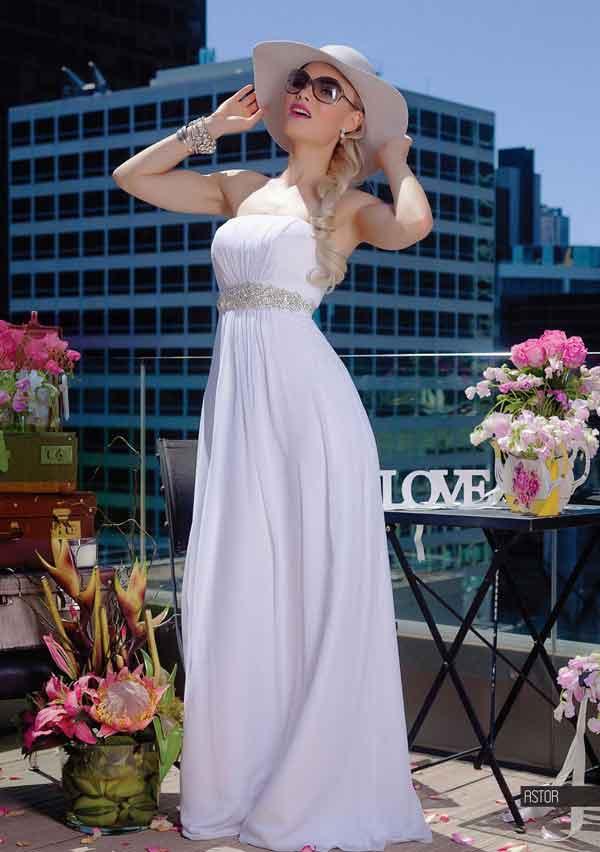Astor Sale deb dresses