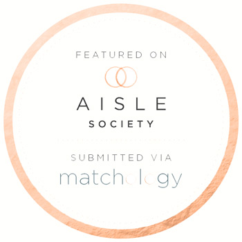 Isle society feature