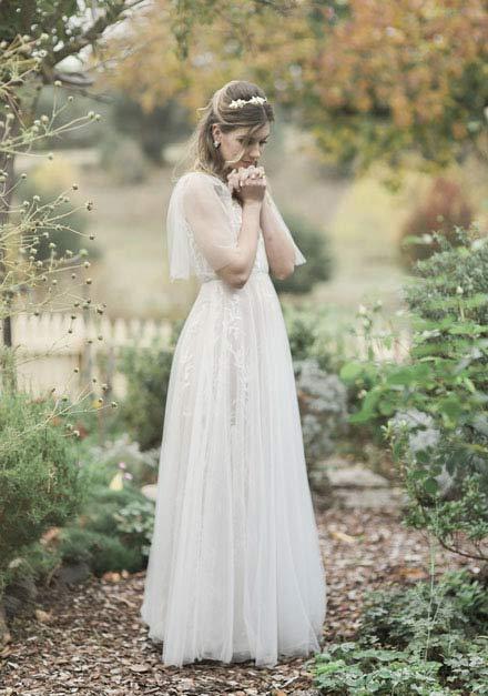 Long sleeve deb dresses worn by deb.