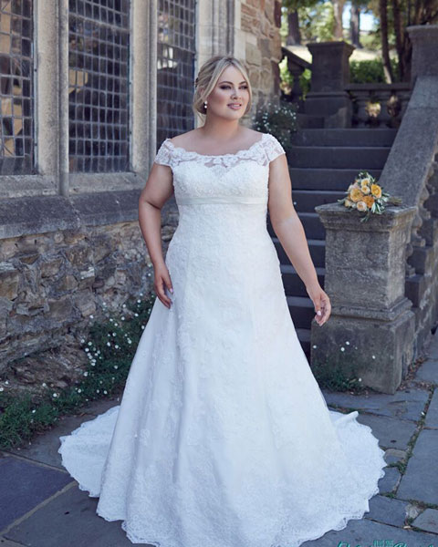Bernadette-plus-size-gown