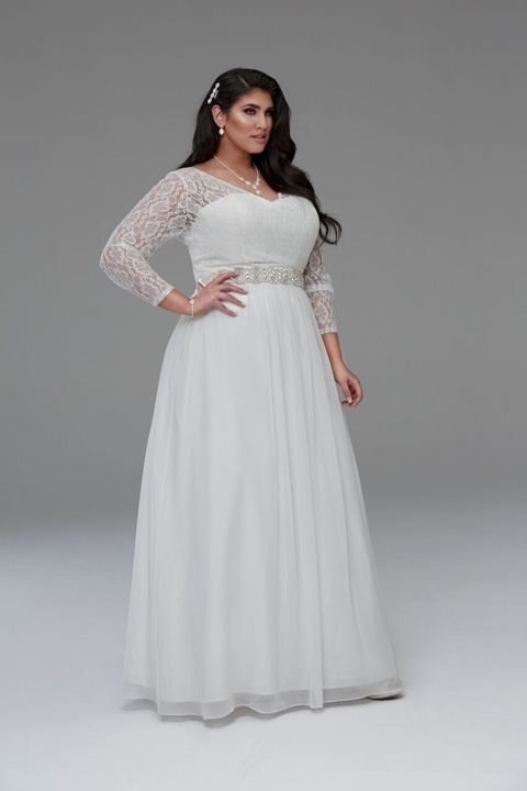 Gabby-plus-size-ready-to-wear-wedding-dresses