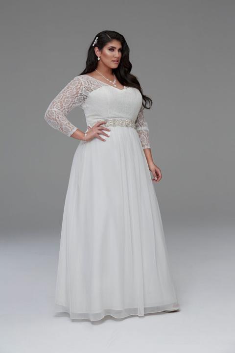 Gabby-plus-size-ready-to-wear-wedding-dresses