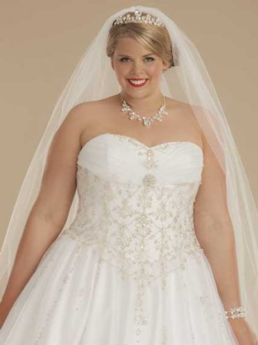 Sale deb or Melbourne wedding dresses Faye