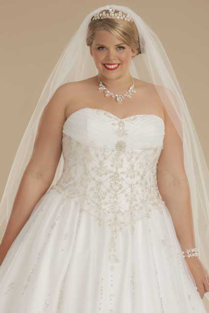 Sale deb or wedding dresses Faye