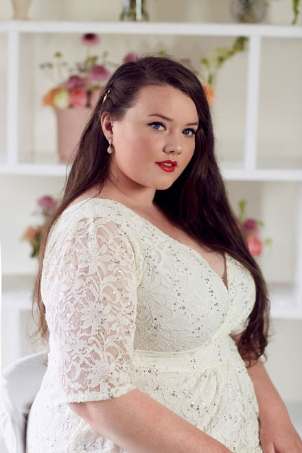 Paige-long-sleeve-wedding-dress