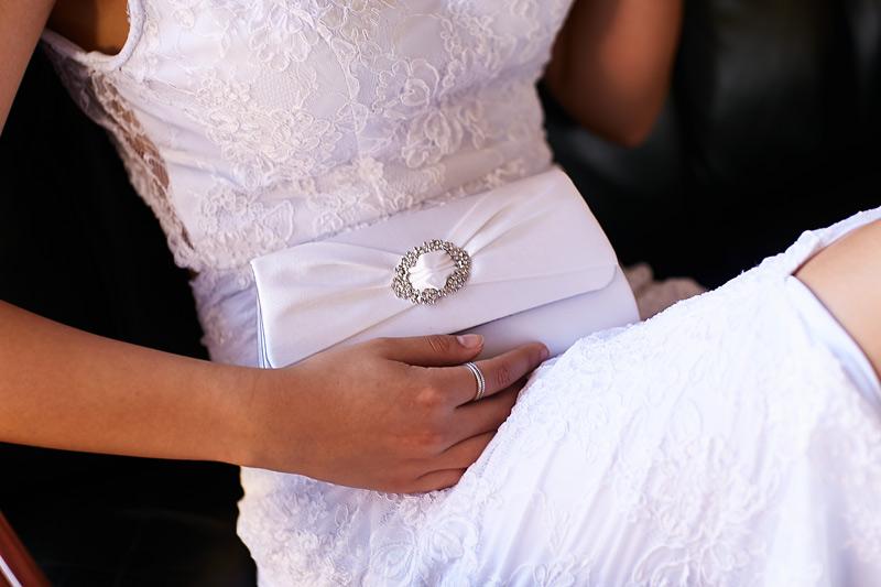 Bridal-bags-Melbourne-low