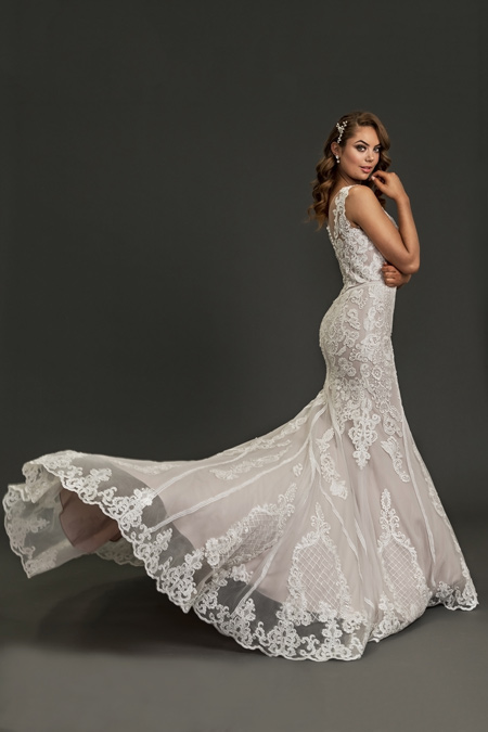 368a09447b994 Alexia Wedding Dress - Wedding Dress & Decore Ideas