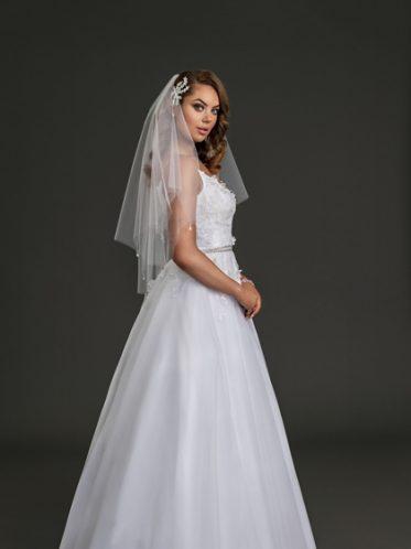 Harmony wedding dress
