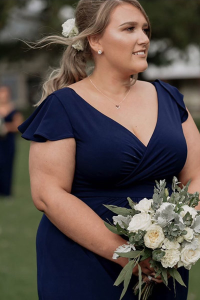 plus-size-bridesmaids-dresses