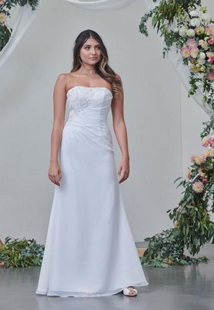 Wedding Dresses Wedding Bridal Gown Shop Leah S Designs Bridal,Older Brides Wedding Dresses For Over 50 Brides
