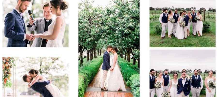 Amys-NSW-wedding