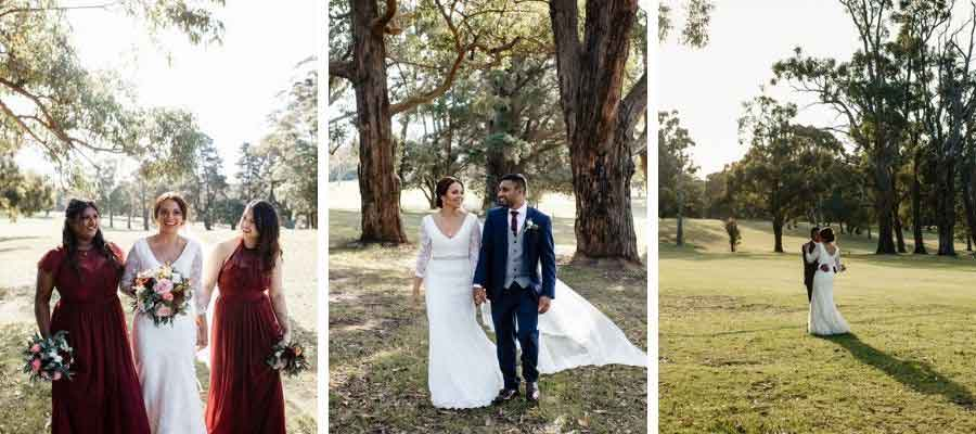 Cranbourne-real-wedding