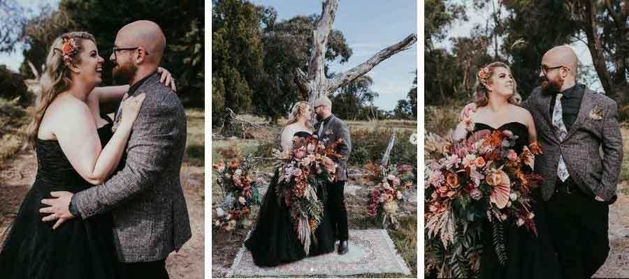 Felicity-real-wedding