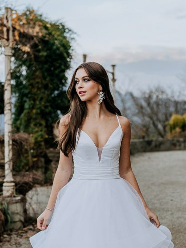 beautiful debutante dresses in Melbourne