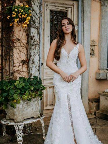 Keely wedding dresses in Melbourne