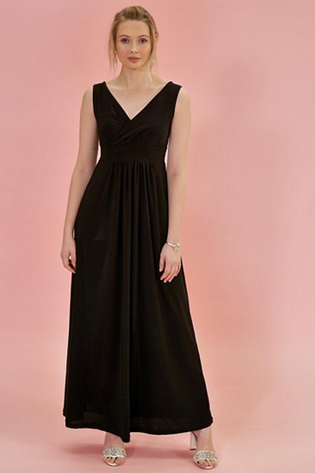 Dresses for junior bridesmaids